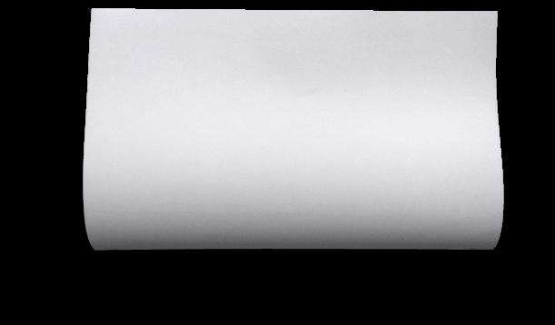 flipboardpaper